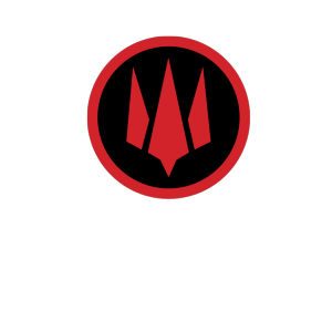 3polk_logotype13_wh