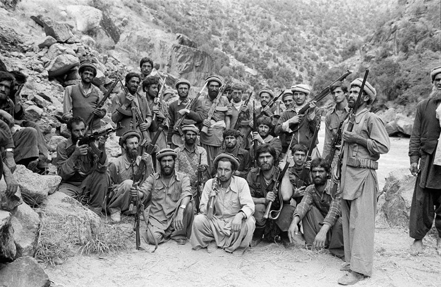 фото афганистанских воин оверлок предназначен для